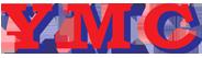 YMC Technologies | Tanks, Valves, Penstocks, Band Screens, Gasholders